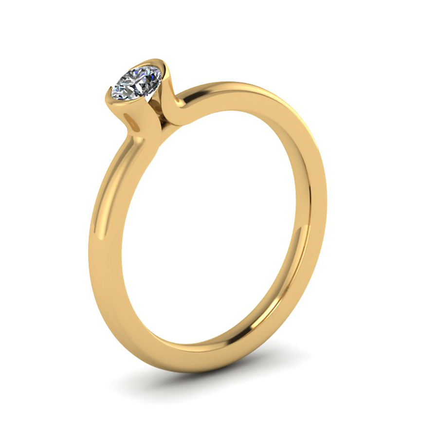 prev gold rings elemental collection product category collections the stone