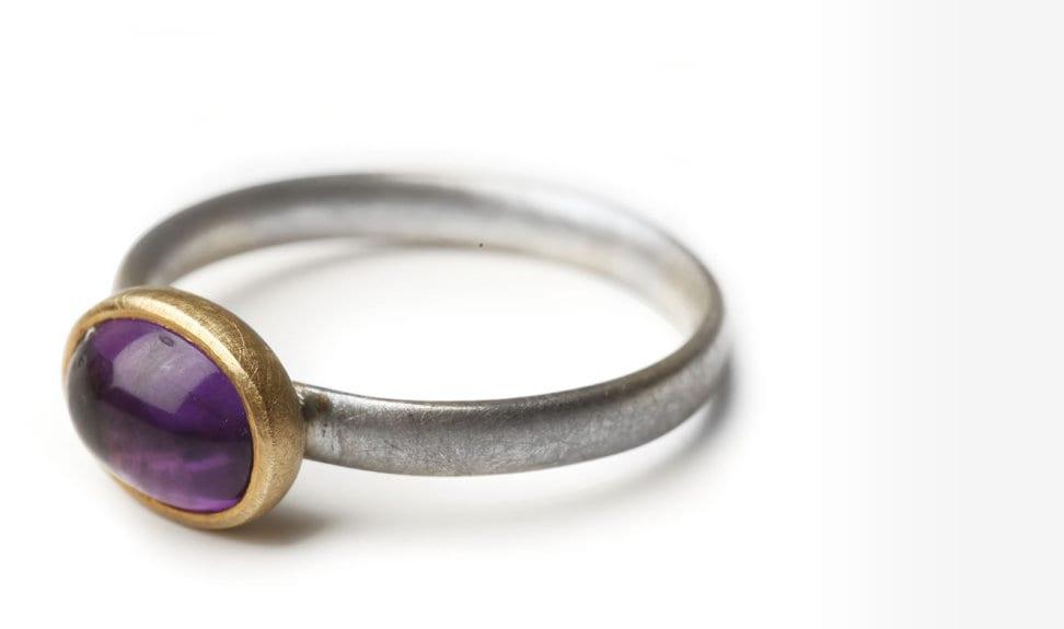 Goodman Morris - Element Jewellery